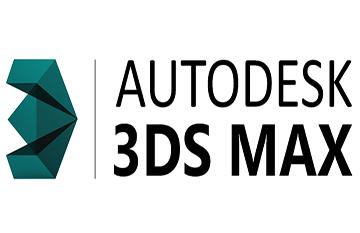 Animaciones 3D